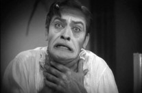 First Transformation, Fredric March (1931)