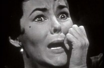 Still from Climax! Televised Version (1955)