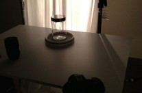 Camera Test with the Canon 5D Mark II