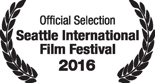 Official Selection SIFF